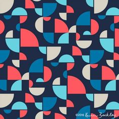 Surtex 2016 Preview: Kevin Brackley | Make It In Design