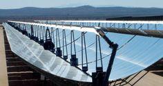 solar power essay