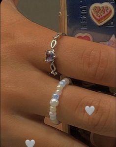 Cute Jewelry, Diy Jewelry, Beaded Jewelry, Jewelery, Jewelry Accessories, Luxury Jewelry, Jewelry Shop, Silver Jewelry, Golden Jewelry