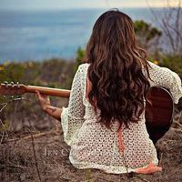 35 New Ideas for music girl photography songs