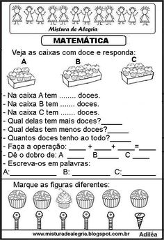 Games W, Math Games, Thing 1, Classroom, Activities, Education, School, Laura Carvalho, Sistema Solar