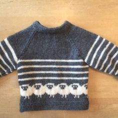 a9ded70ee 1290 best Knitting images on Pinterest in 2018