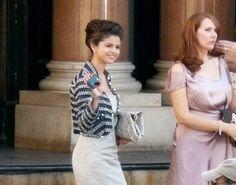 selena gomez monte carlo movie photos | TeenCelebBuzz: Selena Gomez: Monte Carlo Marvelous