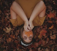 Fall, fall photoshoot, leaf, youtube, instagram, insta inspired, insta inspiration, fall instagram, fall makeup, fall fashion, fall style, fall, fall clothes, fall hair, tumblr, tumblr fall photoshoot, fall tumblr pictures, cute fall pics, insta- BaileyUhler