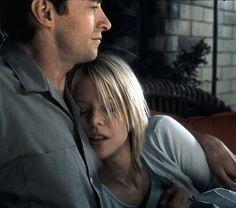 Kate a Leopold 2001 photos hugh jackman - Hledat Googlem