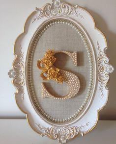 Efeite Porta de Maternidade, Porta de quarto, Quadro para colocar em cima do Berço. Enche os olhos de Amor de qualquer mamãe.❤️ Lançamento com valor imperdível. ______________________________ Quadro:3 x R$79,97 ------------------------------- Link para compra: http://www.miumi.com.br/porta-maternidade-brisa ____________________________ Compras pelo site:www.miumi.com.br Para dúvidas, entrar em contato por: WhatsApp (16)988350800 E-mail  ana_carolpatton@hotmail.com _________________...