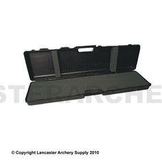 EXE Hard Recurve Case - $49.99