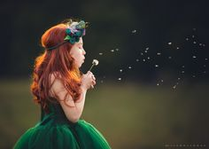 Photo Make a Wish... by Lisa Holloway on 500px