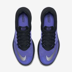 Women's Cheap Nike Free 4.0 Running Shoes. Cheap Nike