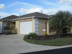 OFF MARKET.  This courtyard villa at 2159 CHERRY VALE PL THE VILLAGES, FL  32162 is listed for $177,700.  It has a nicely landscaped backyard.  The bond is 8648.