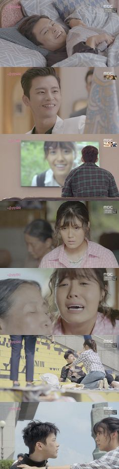 """""""Shopping King Louis"""", will Seo In-guk and Nam Ji-hyeon become the next greatest couple?"""