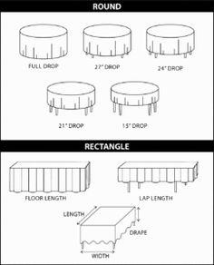 Length Of Table Runner For 6ft Table