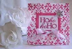 Image result for printed paper for card making