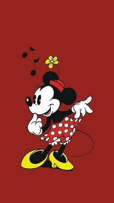 New wallpaper phone disney princess mickey mouse Ideas Wallpapers Mickey, Wallpaper Do Mickey Mouse, Wallpaper Iphone Disney, Cartoon Wallpaper, Cute Wallpapers, Mickey Mouse E Amigos, Mickey Mouse And Friends, Mickey Minnie Mouse, Disney Mickey