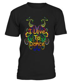 """# Love-to-Dance T-shirt .  Special Offer, not available in shops      Comes in a variety of styles and colours      Buy yours now before it is too late!      Secured payment via Visa / Mastercard / Amex / PayPal      How to place an order            Choose the model from the drop-down menu      Click on """"Buy it now""""      Choose the size and the quantity      Add your delivery address and bank details      And that's it!      Tags: Doodling like dancing is the greatest therapy, Perfect…"""