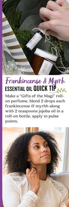 #essentialoils #DIY #essentialoilquicktips #frankincense #eotips