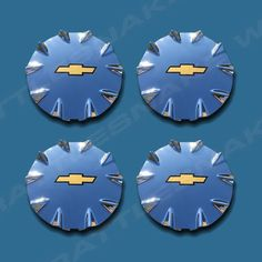 Chevrolet SSR chrome wheel center caps hubcaps 2003-2006 front/rear set of 4 :http://veracitywheels.com/product/chevrolet-ssr-chrome-wheel-center-caps-hubcaps-2003-2006-frontrear-set-of-4-2/