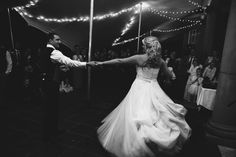 First dance Love Couple, First Dance, Mind Blown, All Things, Wedding Day, Concert, Couples, Pi Day Wedding, Marriage Anniversary
