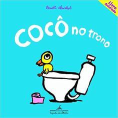 Os 20 melhores livros infantis para bebês de 0 a 2 anos! fe6b8dba11486