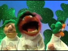 Beastie Boys | So What'cha Want | Muppets Version - YouTube