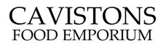 Cavistons Food Emporium- recommended if you take a little trip to the James Joyce Museum