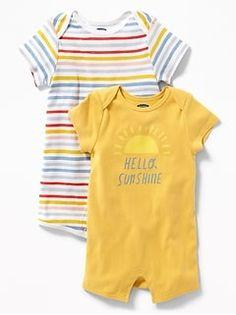 0173e06da57 De 167 beste afbeelding van Baby clothes uit 2019 - 3 months ...
