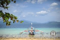 Travellers vote the little-known Philippines outcrop of Palawan as the most exotic on Earth  http://www.wheninmanila.com/palawan-is-declared-the-best-island-in-the-world/  #palawan #itsmorefuninthephilippines #harbourspringspalawan