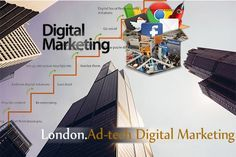 london ad tech Digital Marketing, The Event for Digital Marketing Social Marketing, Digital Marketing, Digital India, Upcoming Events, Tech, Ads, London, Technology