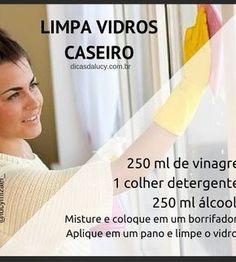 LIMPA VIDROS CASEIRO_da_lucy
