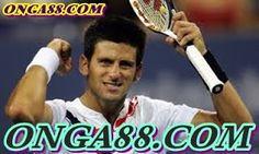 보너스머니  $$$ONGA88.COM$$$ 보너스머니: 무료머니  ♣️♣️♣️ONGA88.COM♣️♣️♣️ 무료머니 Baseball Cards, Sports, Hs Sports, Sport
