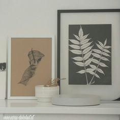 Autumn Deco Autumn, Frame, Home Decor, Homemade Home Decor, Fall, Interior Design, Frames, Home Interiors, Decoration Home