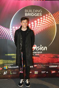 belgium eurovision 2015 number