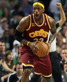 pinnable pics from cavs celtics game | Cleveland+Cavaliers+v+Boston+Celtics+Game+TUmg1SCtY86x.jpg