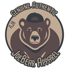 Check out the great JoeBear Story!