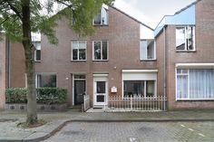 Hoogtestraat 10 te Tilburg
