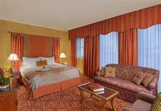 vintage hotel - - Yahoo Image Search Results