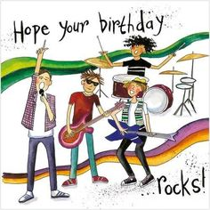 Happy Birthday Wishes Quotes, Happy Birthday Friend, Happy Birthday Pictures, Birthday Blessings, Happy Birthday Greetings, Birthday Greeting Cards, Birthday Fun, Birthday Clipart, Illustrations