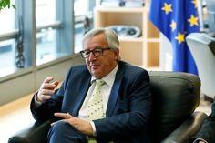 Berlin va jouer un rôle central au sein de l'UE