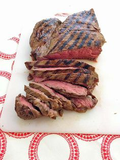 How To's Archives - I Eat Therefore I Cook How To Cook Barley, How To Cook Pork, Healthy Food Blogs, Good Healthy Recipes, Beef Dishes, Food Dishes, Main Dishes, Side Dishes, Grilling Recipes