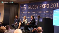 Special Report - Rugby Expo 2014