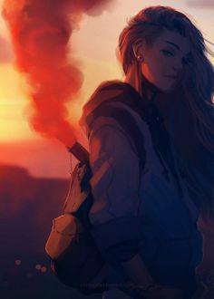 Hana sketches - Pesquisa Google