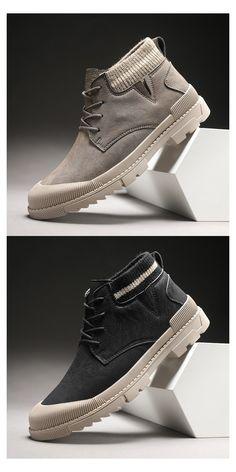 Clarks D/étente Habill/é Homme Chaussures Modur Walk en Cuir Noir