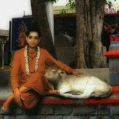 Hindu Vedas, Hindu Deities, Hinduism, Kali Hindu, Hindu Art, All God Images, Saints Of India, Shri Yantra, Lord Shiva Pics