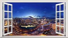 Las Vegas Poster V001Magic Sticker mural autocollant fen... https://www.amazon.fr/dp/B01FOALFJU/ref=cm_sw_r_pi_dp_RyUAxb7QGEJ8M