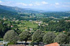 Melgaço - Portugal