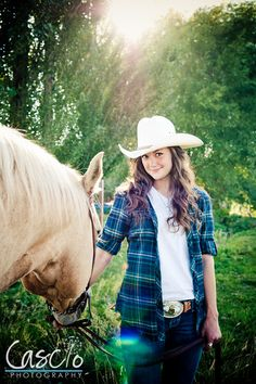 Cascio Photography is based in Logan, Utah specializing in lifestyle wedding, birth and portrait photography. Available for international travel! 2016 Pictures, Cowboy Hats, Portrait Photography, Fashion, Moda, Fashion Styles, Fashion Illustrations