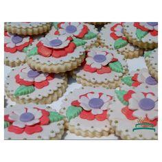 #obelia #cake #torta #pastel #birthday #cumpleaños #sweet #instacake #pasteleria #laplata #mesadulce #diseñodulce #festejo #sweetdesign #hada #fairy #butterfly #cupcake #cookies #souveniers #popcorn #pochoclos #candybar #celebración Pop Corn, Cupcakes, Pastel, Photo And Video, Instagram, Food, Fairy, Celebration, Candy Stations