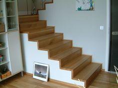 Treppenbelag aus Holz, Holz aus Treppenbelag, Holztreppenstufen, Treppenbelag Holz betontreppe,