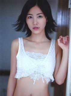 AKB48 Matsui Jurina 松井珠理奈 Photos 28