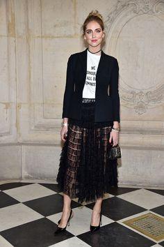 Woman De Imágenes 116 Chiara Fashion Mejores Ferragni qOXUvxHZw